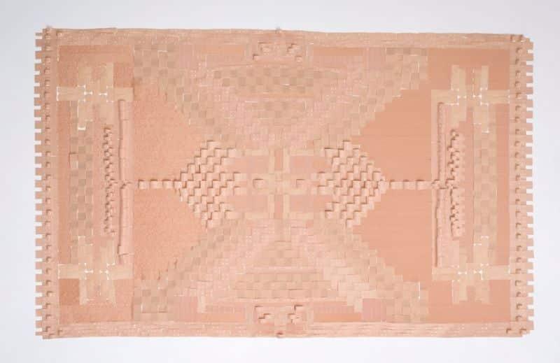 Band Aid Carpet We Make Carpets Nazmiyal
