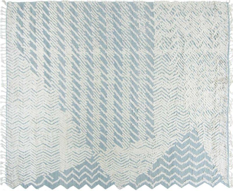 Modernist Collection Rug Nazmiyal