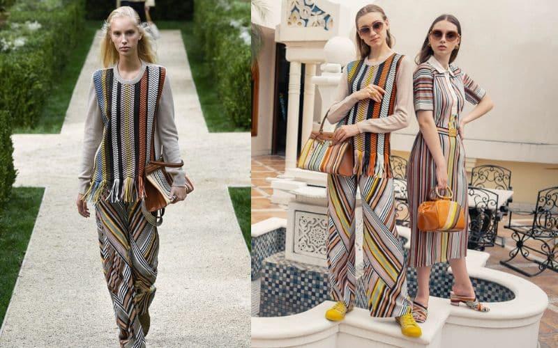 Rug Fashion Tory Burch Nazmiyal