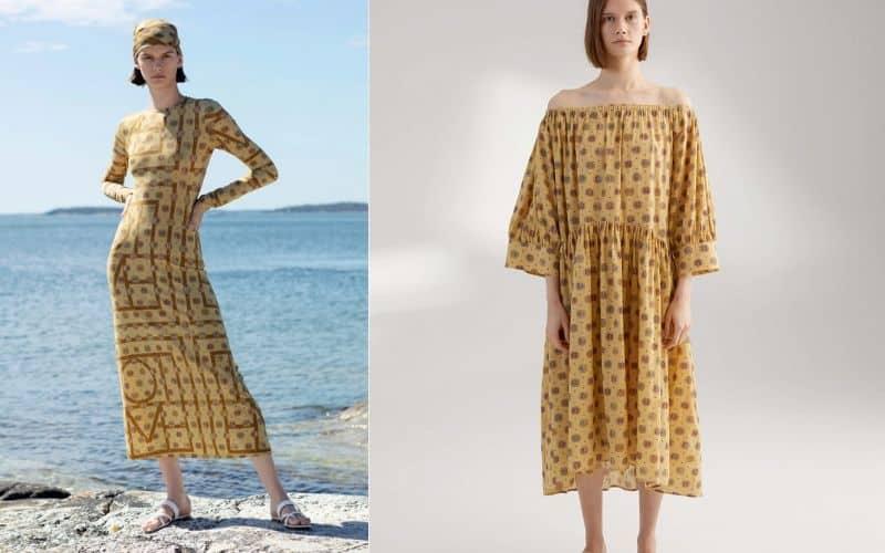 Totême Rug Fashion Nazmiyal